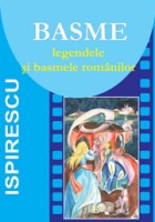 basme-legende