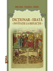 dictionar-erata