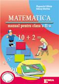 matematica-manual-II
