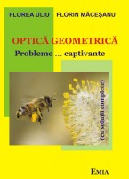 OPTICA GEOMETRICA. Probleme... captivante
