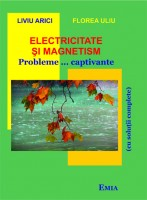 Magnetism si electricitate