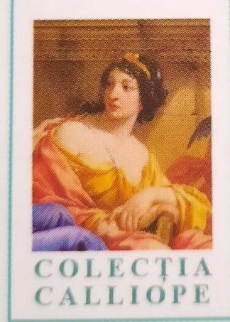 Colectia CALLIOPE